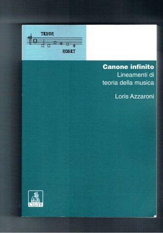 Vendita online di spartiti musicali libri di musica cd - Cerco piastrelle fuori produzione ...