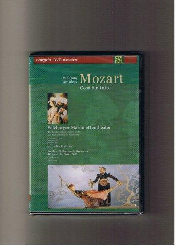 Vendita Online Di Spartiti Musicali Libri Di Musica Cd