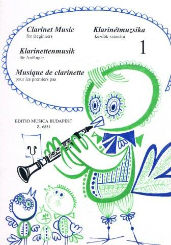 Vendita online di spartiti musicali libri di musica cd for Georg direttore orchestra ungherese