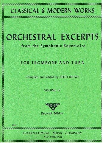 Hindemith symphonic metamorphosis score