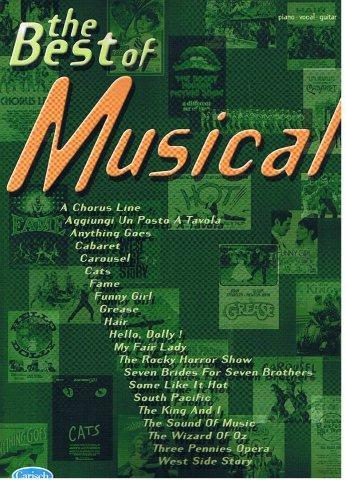 Vendita online di spartiti musicali libri di musica cd classica musica simeoli vendita - Aggiungi un posto a tavola accordi ...