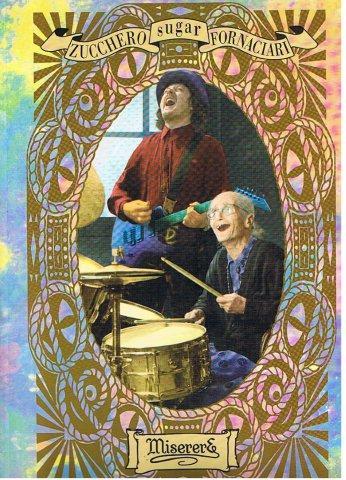 Vendita online di spartiti musicali libri di musica cd classica musica simeoli vendita - Canzone mary gemelli diversi ...